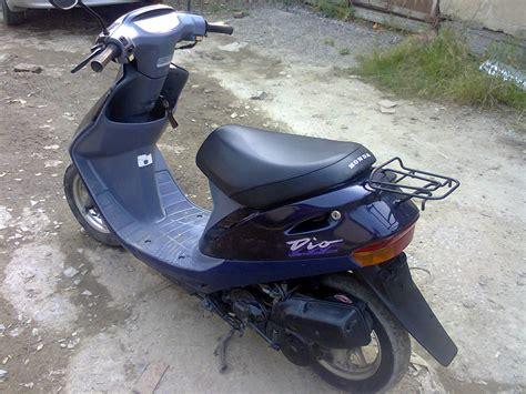 Paking Set Honda Gl 125 Tgp скутер honda 50 кубов мотоциклы