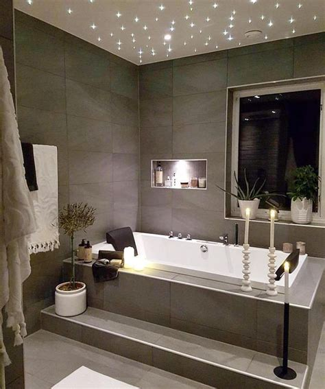 spa inspired bathroom ideas best 25 spa inspired bathroom ideas on spa