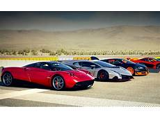 2015 Fastest Car in the World