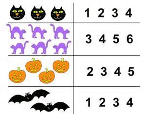 halloween activities for preschoolers gallery for gt halloween worksheets for preschool