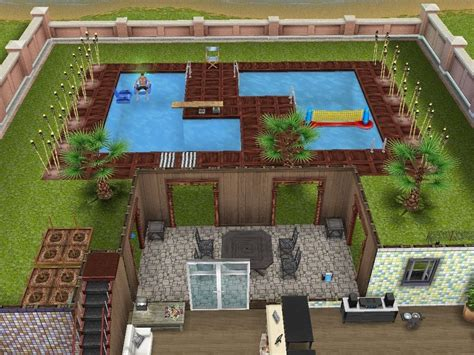 sims freeplay player designed house player designed house sims freeplay 28 images sims freeplay player designed home