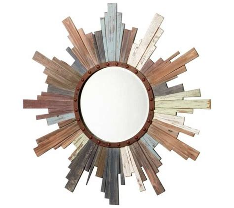 mirrors irregularly shaped one decor 53 best sunburst decorative wall mirrors images on