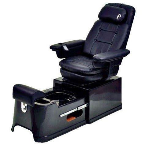 Pibbs Pedicure Chair by Pibbs Footsie Spa Pedicure Chair Keller International