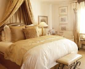 Decorating Ideas For Gold Bedroom Gilded In Gold Gorgeous Home Design
