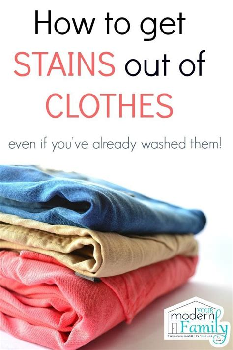 how to get water stains out of suede couch get stains out of clothes clothes hacks and stains