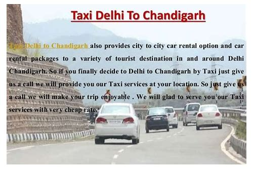 cab coupon codes chandigarh