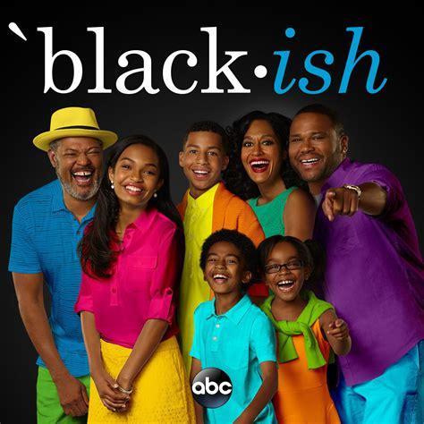 black ish black ish abc promos television promos