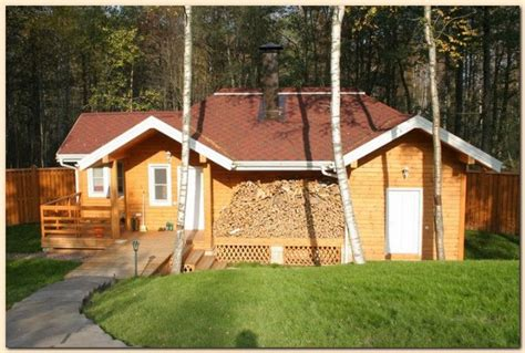 Haus Kaufen Holzhaus by Holzblockh 228 User Preis Holzh 228 User Bauen Holzblockh 228 User
