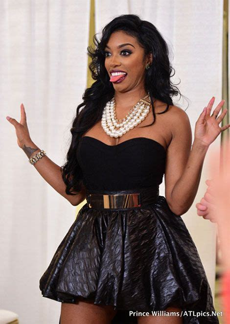 neked hair by porsha stewart 119 best images about porsha williams on pinterest her