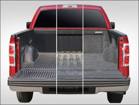 best truck bed liner bedrug truckbed liners bedtred pro series non abrasive protection from sliding