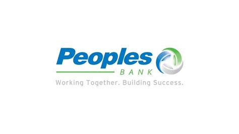 peoples bank peoples bancorp buys wilmington s nb t in 109m deal