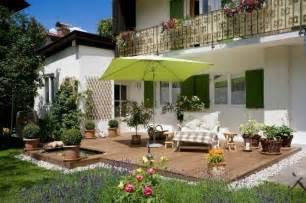 terrasse garten gartengestaltung terrasse ideen beste garten ideen