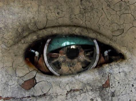 como cortar el mal de ojo el mal de ojo