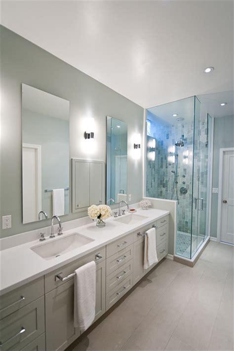 houzz bathroom vanity lights
