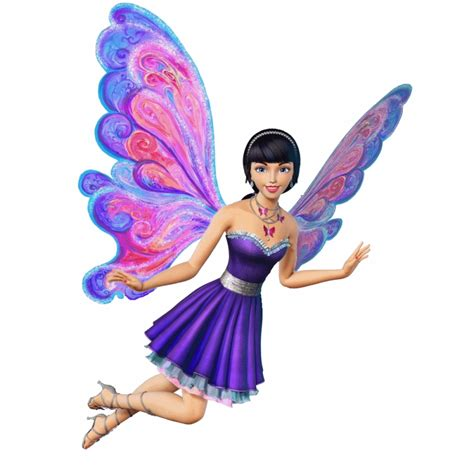 search results  wallpaper barbie bergerak calendar