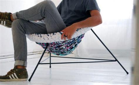 brena arredamenti divani cuciti e mobili realizzati con riciclaggio tessile