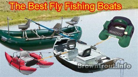 should i buy a drift boat fly fishing boats rafts drift boats pontoons and tubes