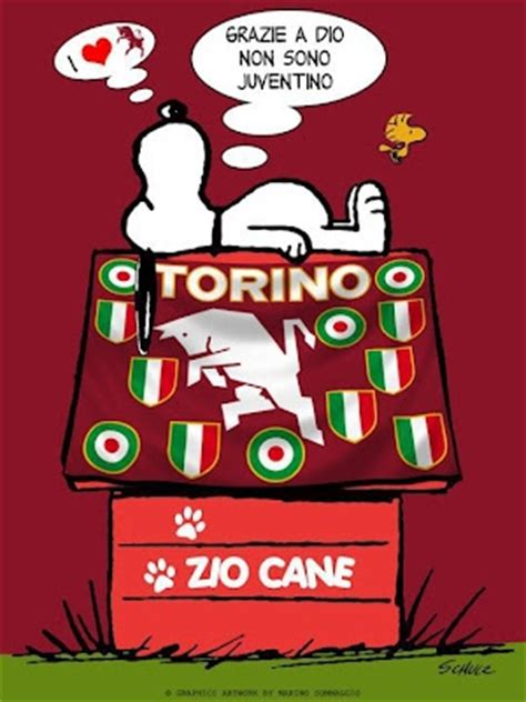 sede torino calcio 11 best images about calcio on world cup