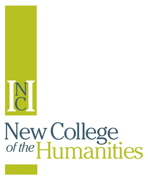 www new new college of the humanities wikipedia