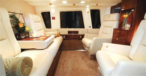 property designer giving up his 8 million gold coast sneak peek get a glimpse inside donald trump s 7 million