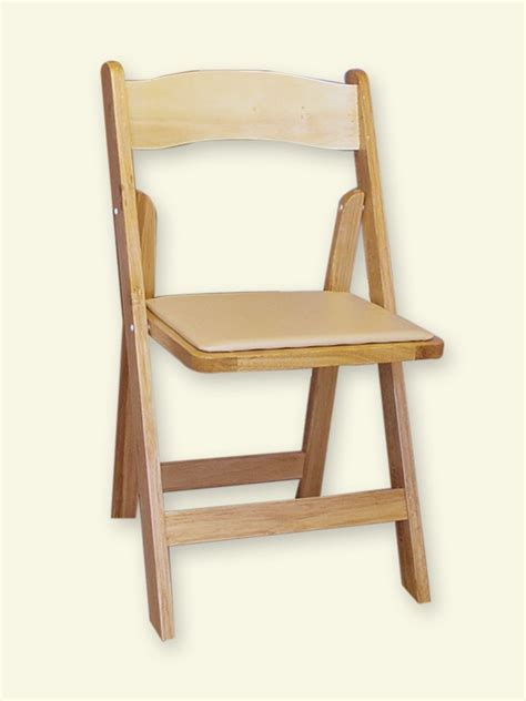 Wooden Chair Rentals by Chair Rental Blue Peak Tents Inc