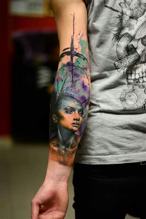 tattoo gallery search 17 best images about jakub z 237 tka tattoo on pinterest search