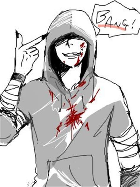 anime x dead reader julian forestfrost dj jules95 twitter