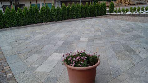 pavimenti in pietra naturale prezzi pavimenti pietra naturale bergamo pietranova