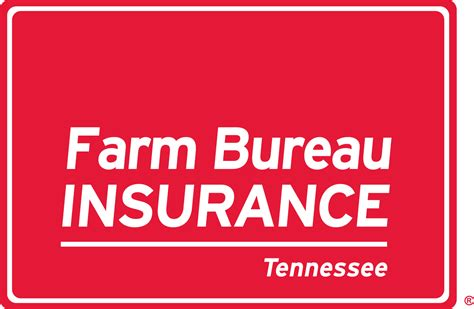 Farm Bureau Insurance Quote Enchanting Farm Bureau Car