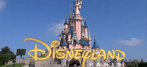 Package Deals To Disneyland Paris From London