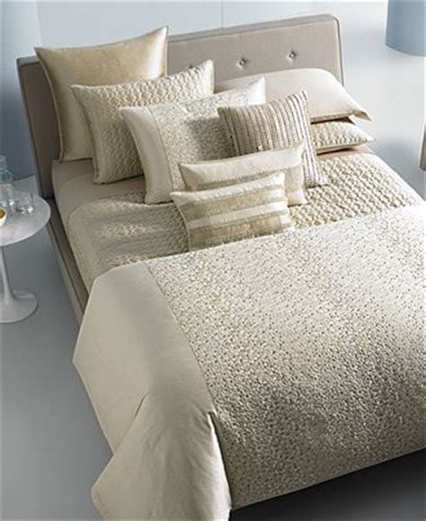 celestial bedding hotel collection celestial bedding collection bedding