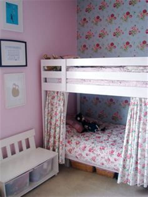 girly bunk beds nora s room redo on pinterest light teal bed skirts and girl rooms