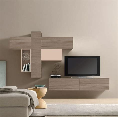 23 best images about modern tv stand on modern