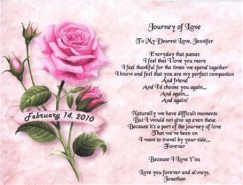 images of love journey journey of love anniversary quote quotespictures com
