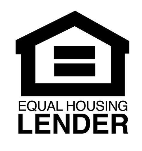 equal housing logo equal housing logo
