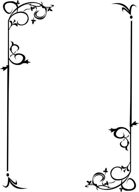 descargar pdf el jinete de plata the silver rider la llave del tiempo the key of time libro de texto bordes de pagina en blanco y negro buscar con google p 225 ginas blanco y negro blanco y negro