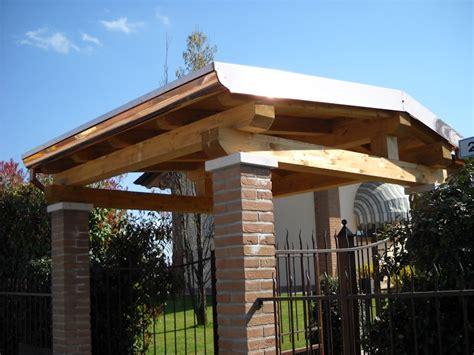 tettoie per cancelli pedonali 187 pensiline in legno per cancelli pedonali