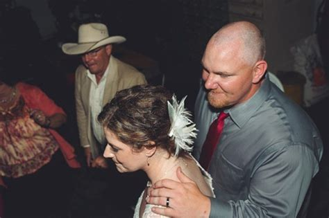 washington wedding photographers: betsy and rob