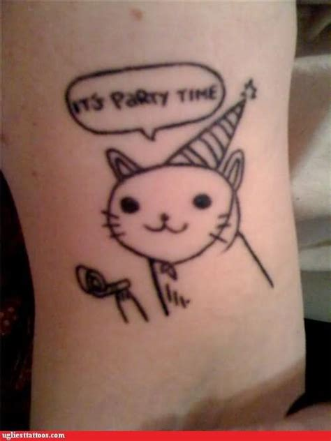 funny tattoo ideas images designs