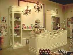 shabby chic stores interior decorations retail store shabby chic