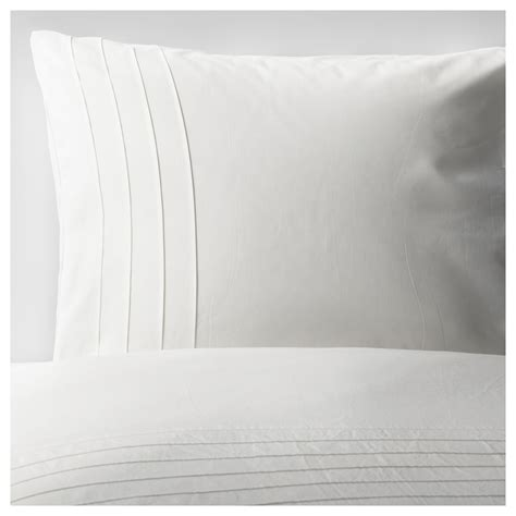 best ikea sheets bedding bed linen ikea