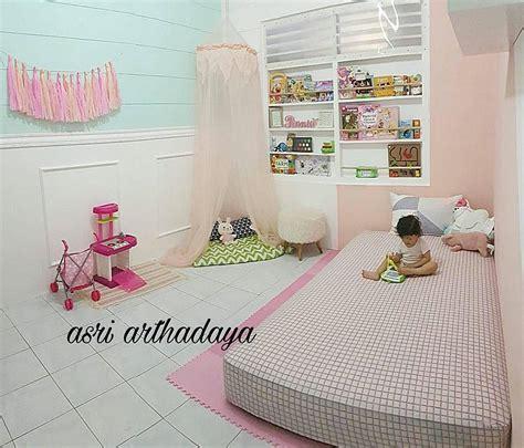 desain dapur nuansa pink desain kamar anak nuansa pink kamar set anak perempuan