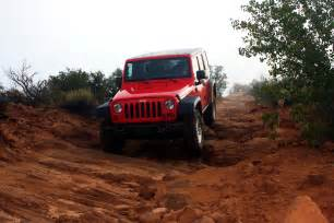 Jeep Utah Moab Utah Jeep Tour Tag A Expeditions