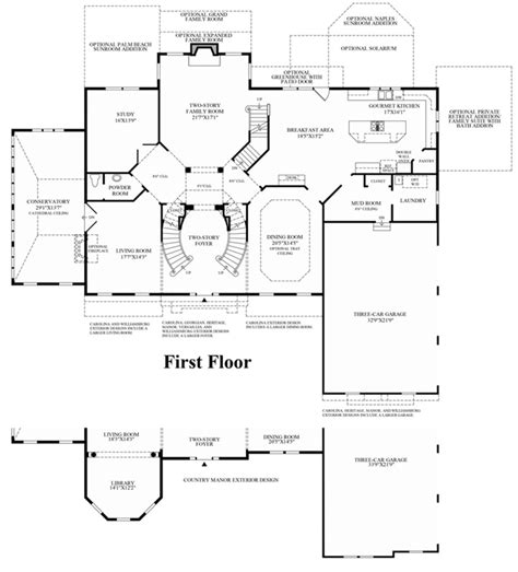 henley floor plans henley at the reserve at triadelphia crossing luxury new