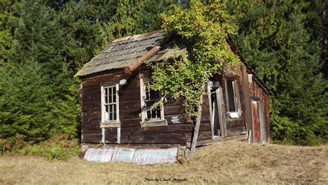 old house real estate fixer upper my cabin in the mountains pinterest