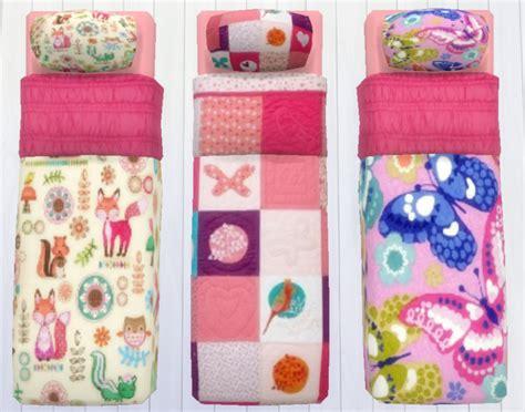 sunshine roses custom content veranka single mattress recolors girls set