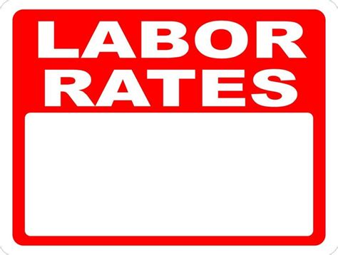 signs your is in labor 18 best images about business policy signs on side door labor and signs