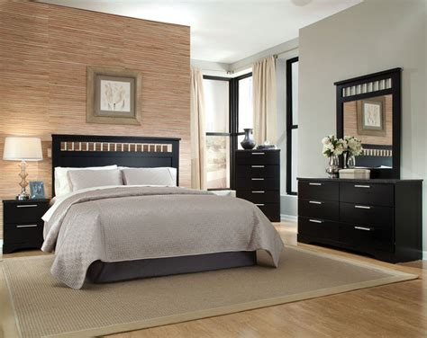 atlanta bedroom set modern bedroom columbus by