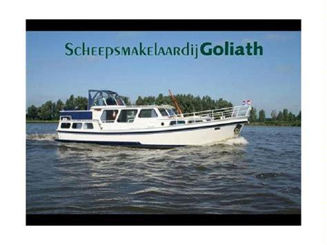 altena kruiser altena kruiser in friesland motor yachts used 25352