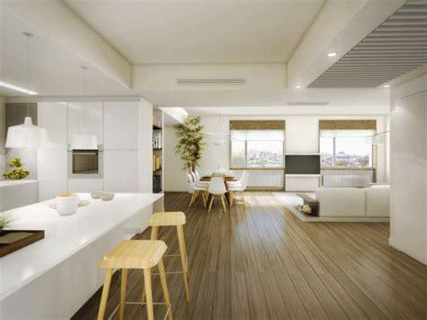 apartamentos tipo loft en venta en salamanca en el centro pisos lujosos en el centro de madrid vivienda el pa 205 s